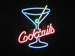 Cocktails 003